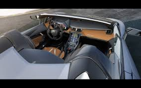 classic lamborghini interior 2016 lamborghini centenario roadster interior 1 2560x1600