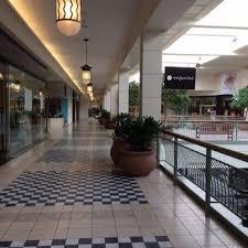 Barnes Noble San Mateo Hillsdale Shopping Center 156 Photos U0026 269 Reviews Shopping