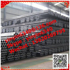 pipe tube steel tube 8 pakistani steel for machinery buy