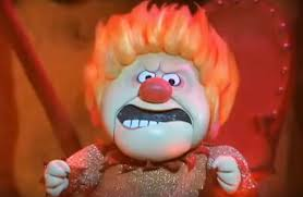 heat miser snow miser charged in hudson valley christmas heat wave