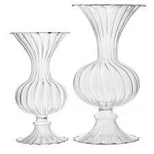 Small Glass Vase Small Glass Jars Small Glass Vases Accent Decor
