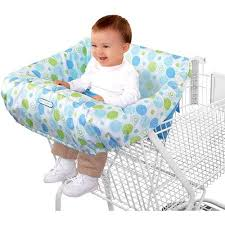 Bright Starts Comfort And Harmony Swing Bright Starts Comfort U0026 Harmony Cozy Cart Cover Walmart Com