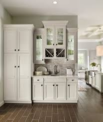 white kitchen cabinet handles and knobs décor details choosing the right cabinet hardware