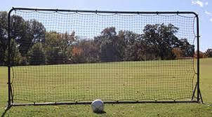Soccer Net For Backyard by Best Soccer Rebounder Reviews Top 10 Rebounders