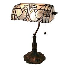 Desk Lam Desk Lamps