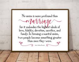 wedding gift quotes img1 etsystatic 178 0 13149739 il 340x270 1170