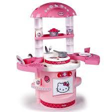 smoby kinderküche smoby hello spielzeug küche ab 18 mon spielküche