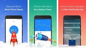 best android battery app best android battery saver apps for 2017