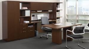 Executive Office Furniture Suites Payback Office Desks U0026 Storage Solutions Steelcase