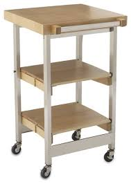 folding kitchen island cart folding kitchen island cart folding island kitchen cart smart