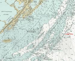 florida shipwrecks map spiegel grove key largo florida official tourism site diving