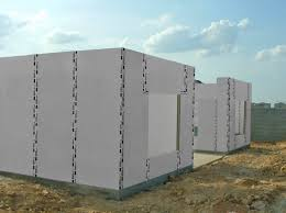 structural insulated panel home kits sip home construction sips panels floor plans carpet vidalondon