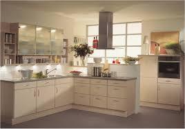 meuble cuisine moins cher poignée de meuble de cuisine pas cher meilleur de poignée pour