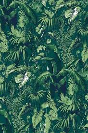 pintrest wide best 25 green wallpaper ideas on pinterest wallpaper patterns