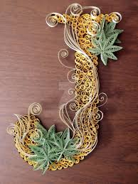 best 25 quilling letters ideas on pinterest how to spell