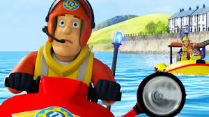 fireman sam call fireman sam season 10