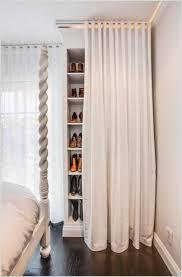 best 25 wall shoe storage ideas on pinterest shoe rack for wall
