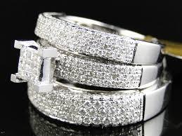 wedding rings manila white gold wedding rings manila white gold wedding rings michael