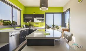 interior solutions kitchens 100 images find the modular