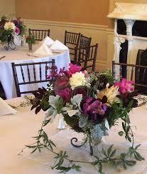 Home Decorators Stores Weddings By Petalena Petalena Creative Designs For Weddings And