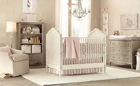 Pink Baby Bedroom Ideas Pink Baby Rooms Home Planning Ideas 2017