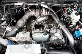 lexus sc300 specs 1995 1995 ford f 350 reviews and rating motor trend