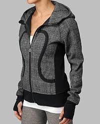 best 25 lululemon hoodie ideas on pinterest snow boots