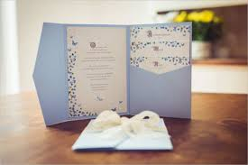 cinderella wedding invitations 58 wedding invitations design free premium templates