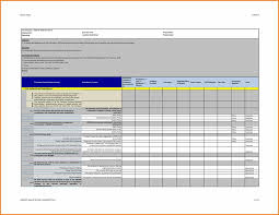 Word Templates For Reports Free Download Sop Example Plan Plantemplate Masir Report Excel Forms Templates