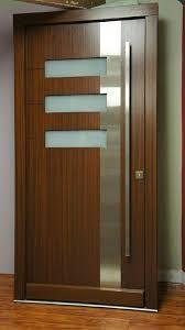 Designer Door Designer Doors For Offices And Homes