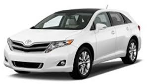toyota car models 2014 amazon com remote start toyota venza 2009 2014 push to start