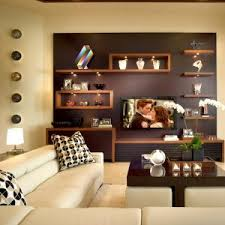African Theme Ideas Awesome African Bedroom Decorating Ideas - African bedroom decorating ideas