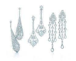 s diamond earrings 112 best images on jewelry jewelry