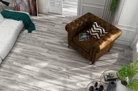 Floor And Decor Hialeah Decor Dolphin Carpet And Tile Dolphin Rugs Hialeah Tile Stores