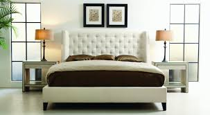Home Design And Decor Stores Baton Rouge Furniture Stores Home Design And Decorating Ideas