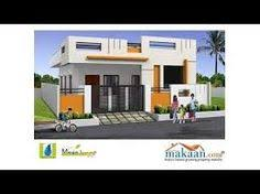 single floor house elevation models ideas for the house