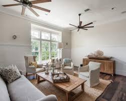 livingroom estate agents guernsey 18 living rooms estate agents guernsey get furnitures for home