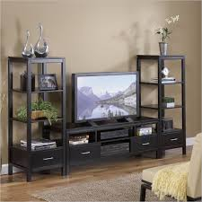 livingroom cabinets wall units cool living room cabinet store in the living room