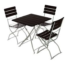 Garden Patio Table And Chairs Rsz Squaretable3chairs 1024x965 Jpg