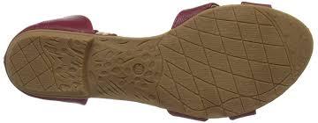 jopa sale online jopa shop joe browns women u0027s tropical escape t bar sandals shoes jopa browns