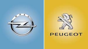peugeot in sale peugeot in advanced talks to buy gm u0027s european businesses