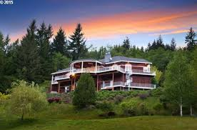 houses haunted house stretched halloween clouds sky nature viewhomes of clark county market report for multigen homes