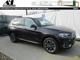 2016 dark graphite metallic bmw x5 xdrive40e 109336497 gtcarlot