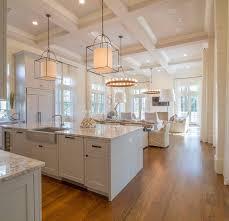 Kitchen Flooring Wood - interior design ideas home bunch u2013 interior design ideas