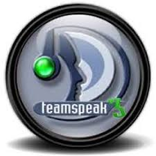 teamspeak 3 apk teamspeak 3 apk cracked android version