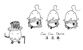 les meilleurs canap駸 convertibles canap駸 cuir conforama 100 images 宏 福 獒 犬 舍 相 簿 canap駸