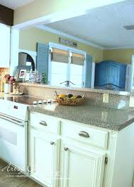 best brush for painting cabinets best paint for painting kitchen cabinets frequent flyer miles