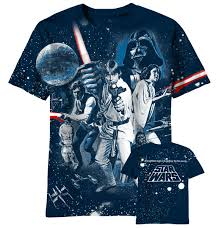 true star wars fans will love this war of wars t shirt