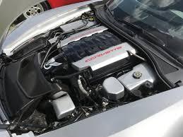 2014 corvette stingray engine c7 corvette painted engine bay complete package rpidesigns com