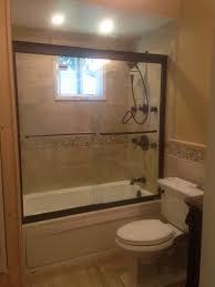 Bathtub Grab Bars Placement Bathe Safe Walk In Bathtubs Walk In Bathtub Installation Bathe
